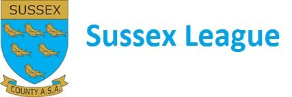 sussex league logo