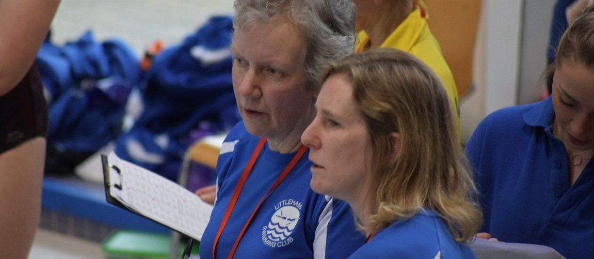 Head-Coaching-Sue-and-Helen