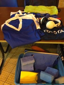 Lost-property-at-littlehampton-swim-pool